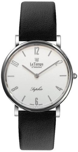 Le Temps LT1085.01BL11