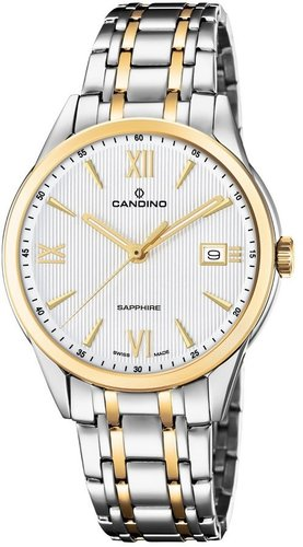 Candino C4694-1