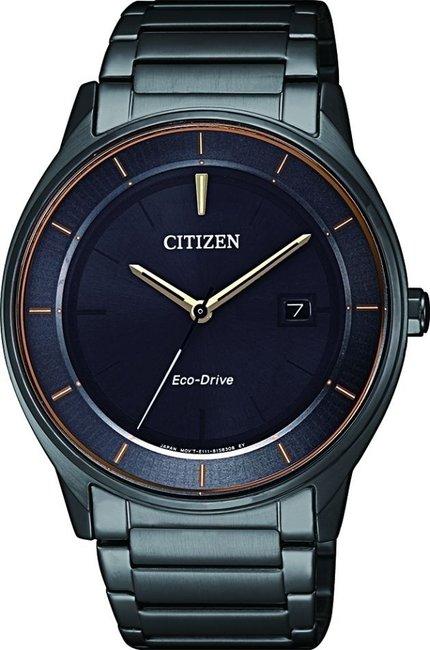 Citizen Elegance BM7407-81H
