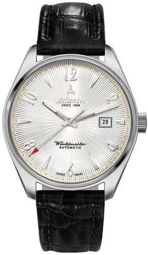 Atlantic Worldmaster 51752.41.25S