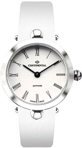 Continental 12203-LT154710