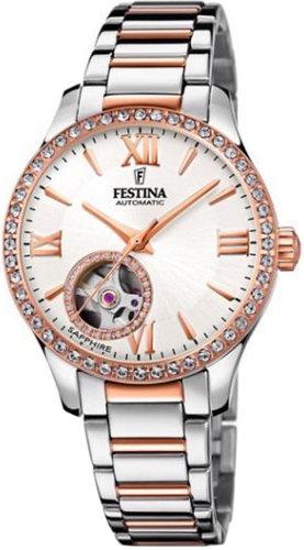 Festina F20487-1