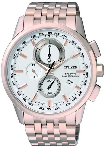 Citizen Radio Controlled AT8113-55A
