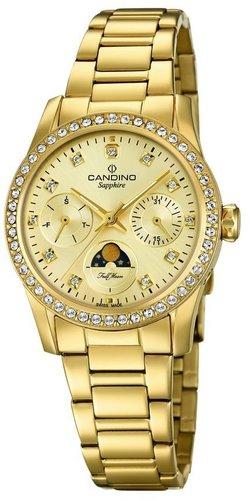 Candino C4689-2