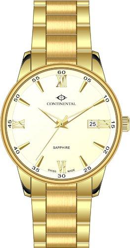 Continental 16204-GD202330