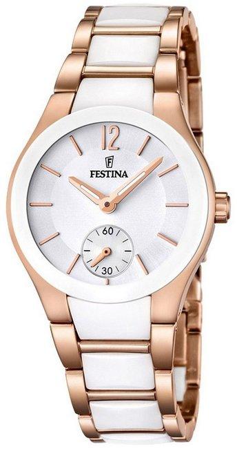 Festina F16589-1