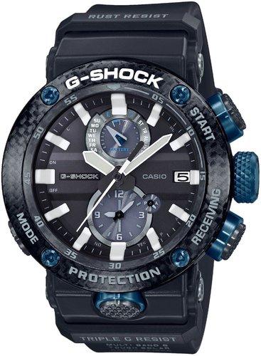 Casio G-Shock GWR-B1000-1A1ER Gravitymaster