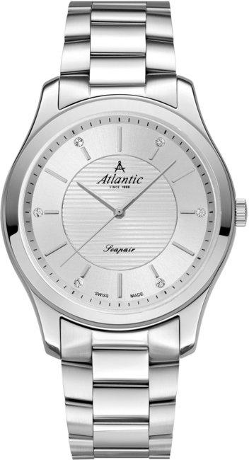 Atlantic Seapair 20335.41.21