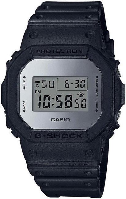 Casio G-Shock DW-5600BBMA-1ER