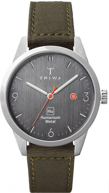 Triwa Humanium HU34D-SS080912