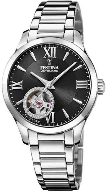 Festina Automatic F20488-2