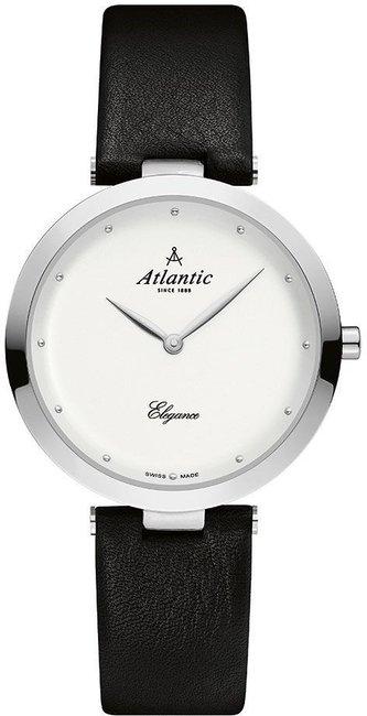 Atlantic Elegance 29036.41.21L