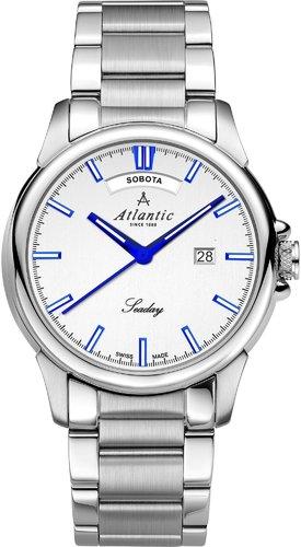 Atlantic Seaday 69555.41.21BP