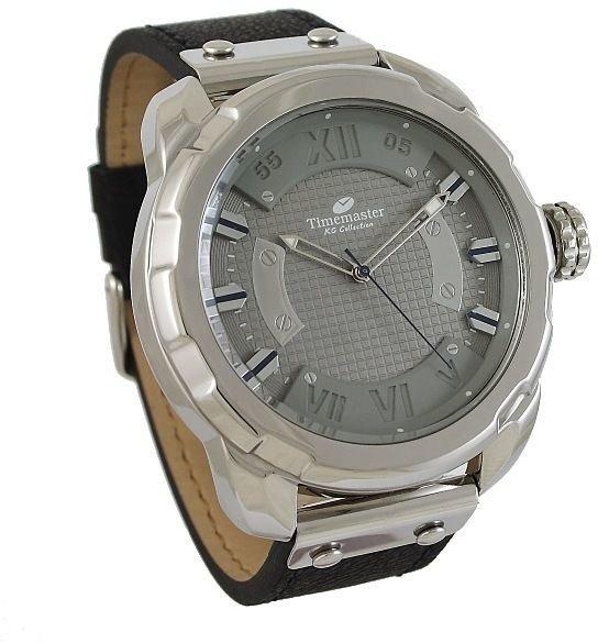 Timemaster 197-04