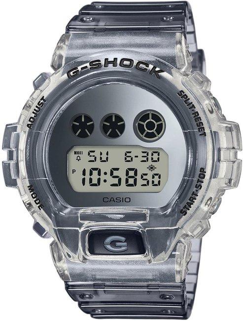 Casio G-Shock DW-6900SK-1ER