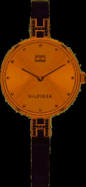 Tommy Hilfiger Kit 1782138