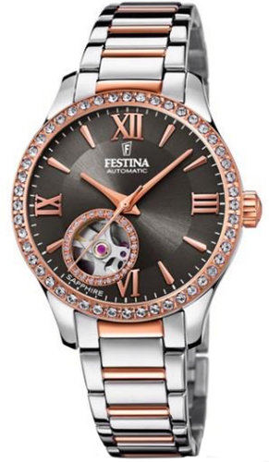 Festina F20487-2