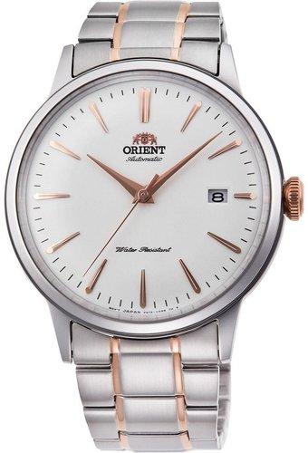 Orient RA-AC0004S10B
