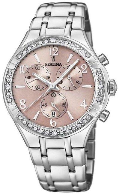 Festina Boyfriend F20392-3