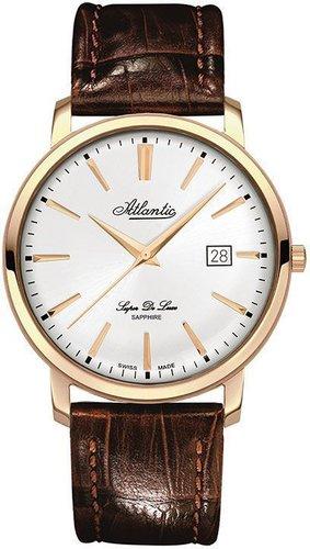 Atlantic Super De Luxe 64351.44.21