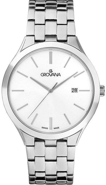 Grovana GV2016.1132