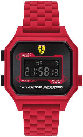 Scuderia Ferrari 830746 Digidrive