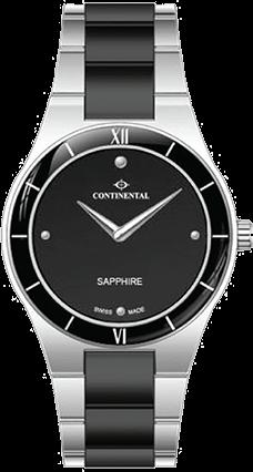 Continental 14703-LT714434