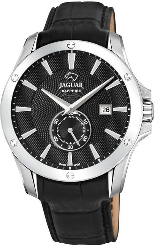 Jaguar J878-4