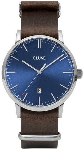 Cluse CW0101501008