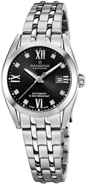 Candino C4703-3