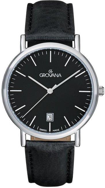Grovana GV1229.1537