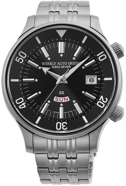 Orient RA-AA0D01B1HB King Diver