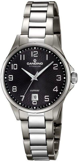 Candino C4608-4