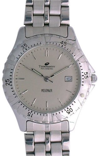 Timemaster Messenger 048-68