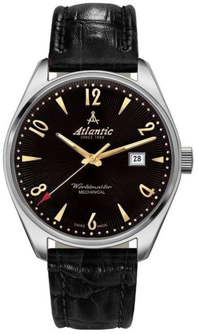Atlantic Worldmaster 51651.41.65G