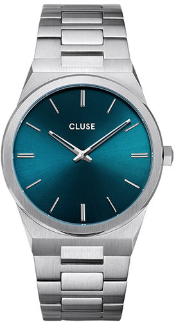 Cluse CW0101503003