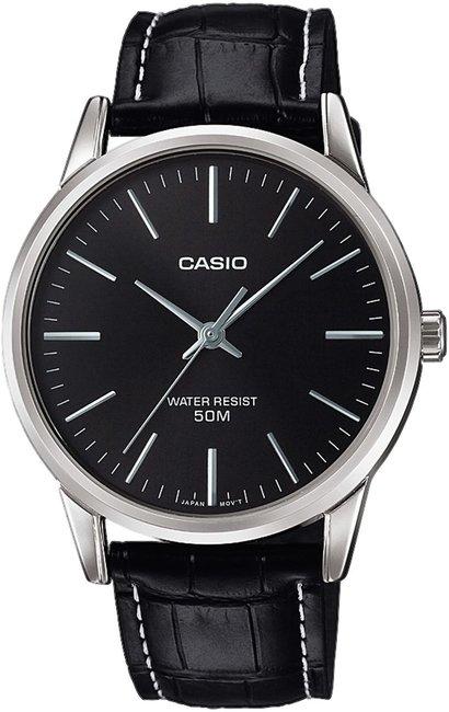 Casio Collection MTP-1303PL-1FVEF