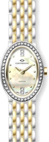 Continental 15001-LT312601