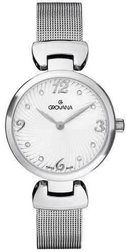 Grovana GV4485.1132