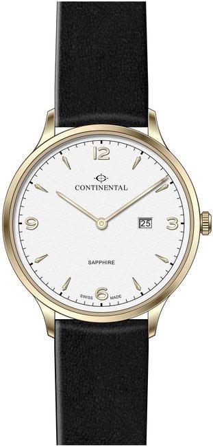 Continental 19604-LD254120