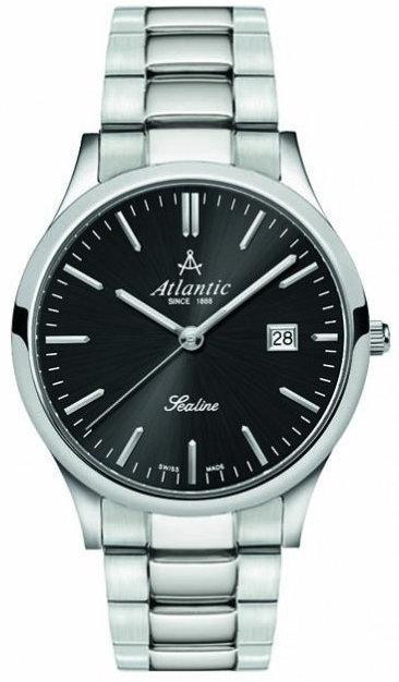 Atlantic Sealine 22346.41.61