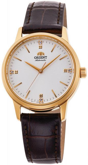 Orient RA-NB0104S10B