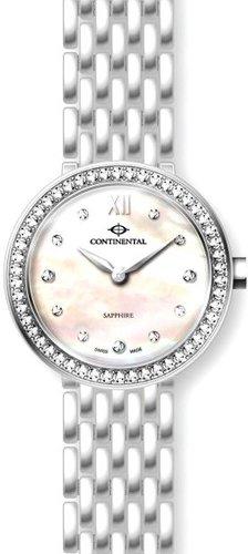 Continental 16001-LT101501