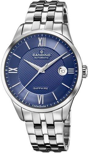 Candino C4705-2