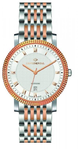 Continental 12201-GD815110