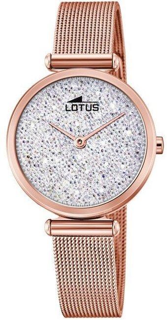 Lotus L18566-1