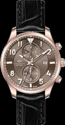 Continental 14605-GC554620