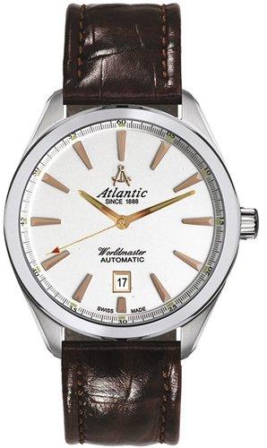 Atlantic Worldmaster 53750.41.21R