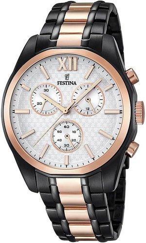 Festina Boyfriend F16856-1