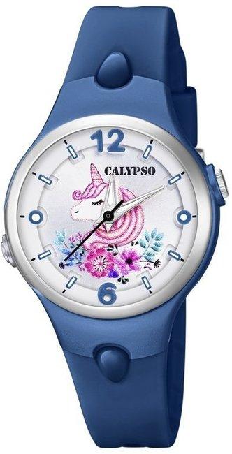 Calypso K5783-7
